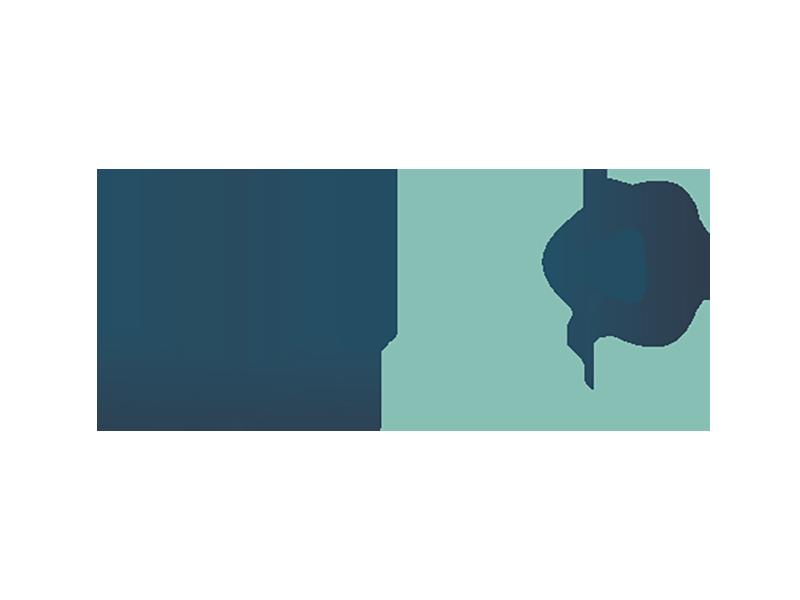 Doctinet