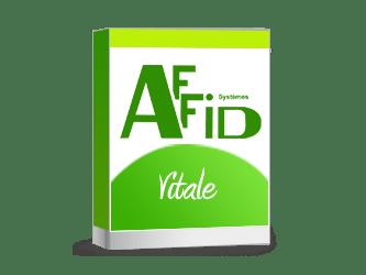 Affid Vital MXT