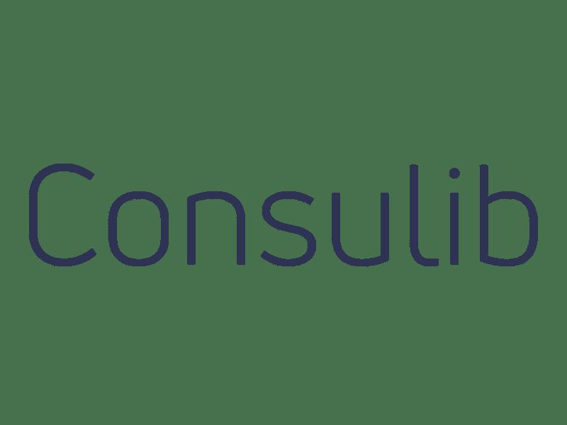 Consulib
