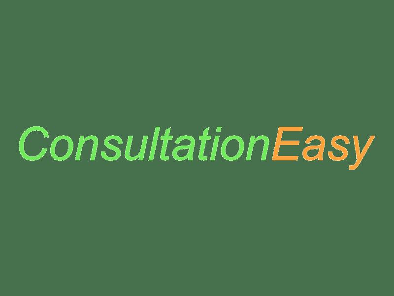 ConsultationEasy