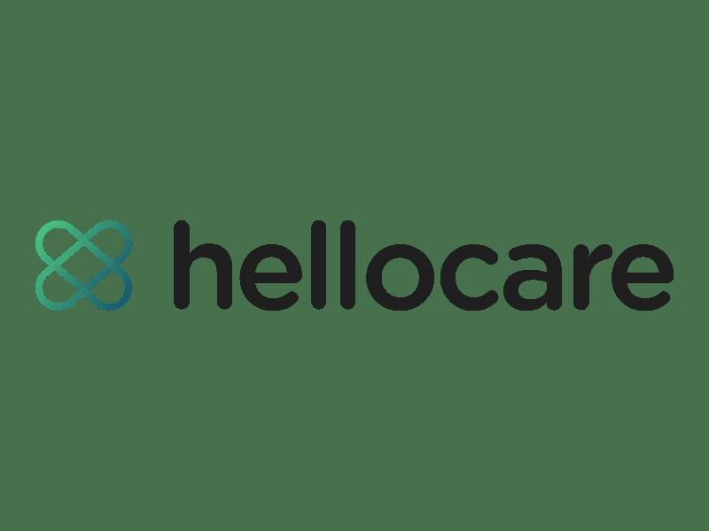 Hellocare