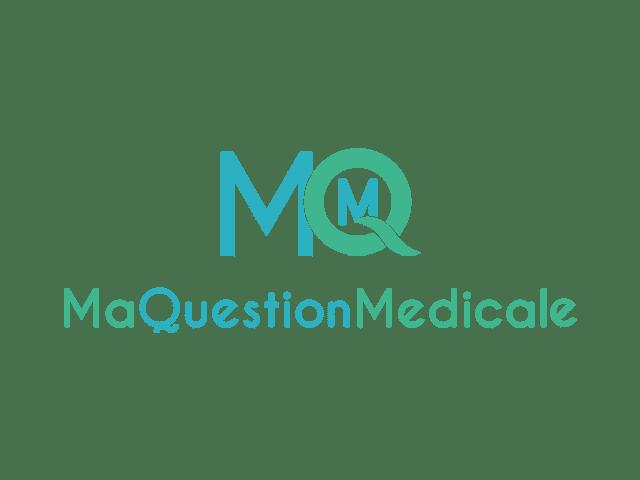 MaQuestionMédicale