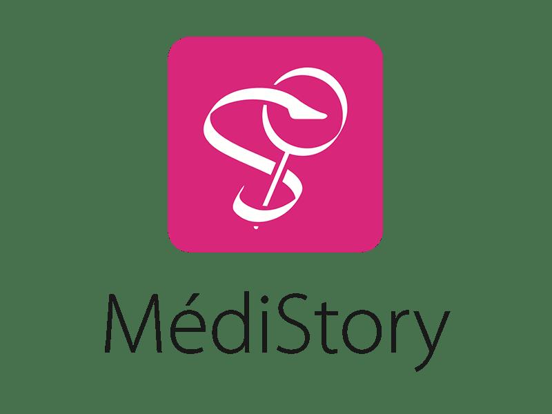 Express Vital MédiStory