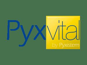 Pyxvital