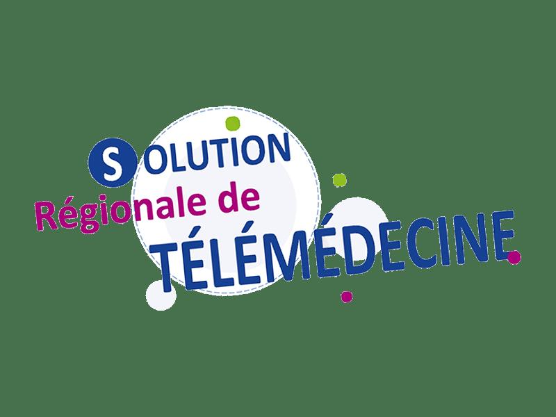 Solution régionale de télémédecine Pays de la Loire